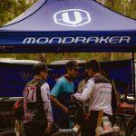 Clinicas-de-bicicleta-y-equipo-profesional-mexicana-OneRideTeam