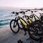 Prueba-manejo-demo-test-bicicleta-electrica-Desierto-de-los-Leones-CDMX-con-OneRide-Mexico