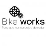 Taller mecanico bicicleta CDMX Centro Fox y RockShox BikeWorks Alan
