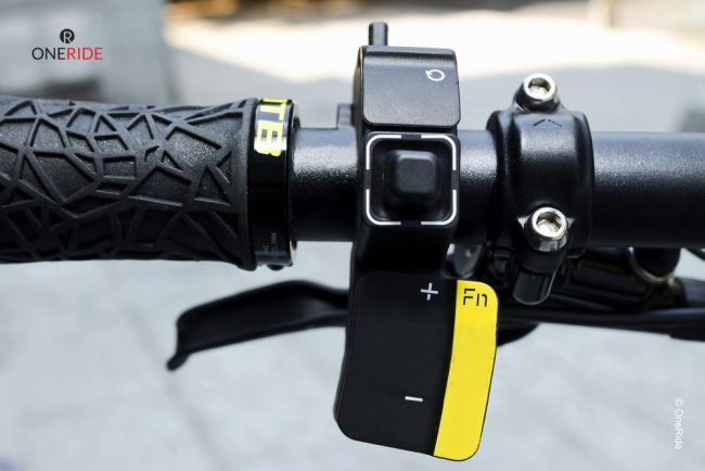 Greyp bicicleta electrica componentes espanol (3)