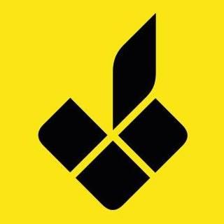 Logo marca de bicicletas electricas GREYP