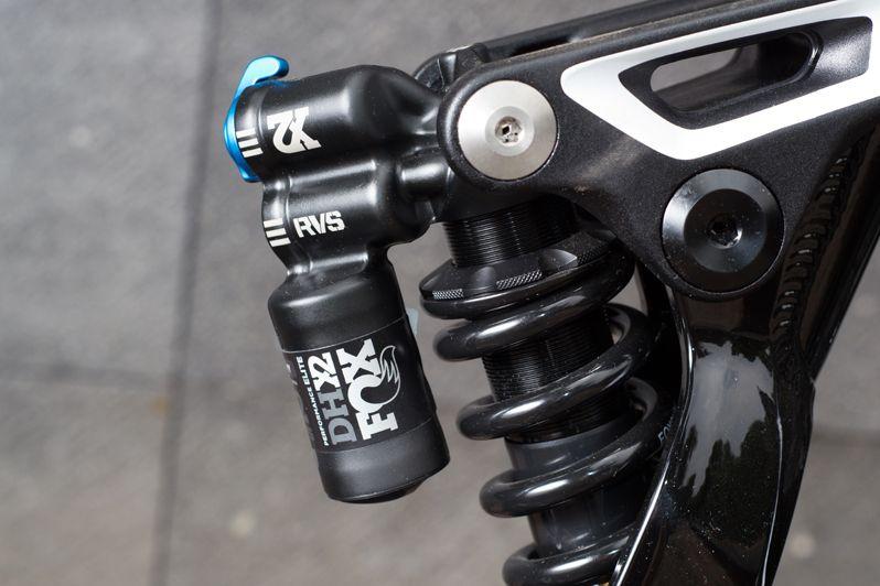 One-Ride-Tienda-de-ciclismo-Mexico-Mondraker-Oficial-web