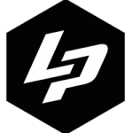 Logo-lapierre-oficial-mexic